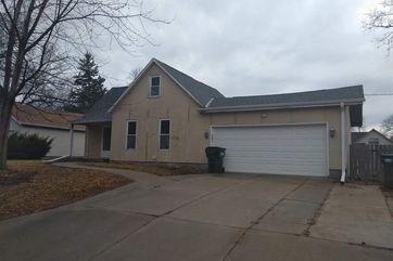 Photo of 543 N 20Th Avenue Blair, NE 68008