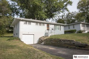 Photo of 5113 N 49th Street Omaha, NE 68104