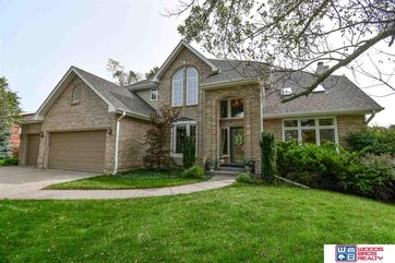 Photo of 2600 S 77th Place Lincoln, NE 68506