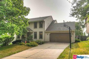 Photo of 4403 S 150 Street Omaha, NE 68137