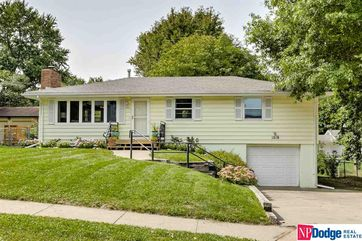 Photo of 1218 N 88 Street Omaha, NE 68114