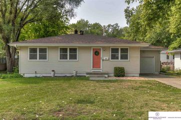 Photo of 3514 N 56th Street Omaha, NE 68104