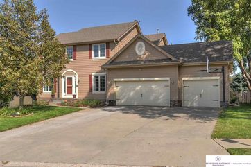 Photo of 5505 S 174 Avenue Omaha, NE 68135