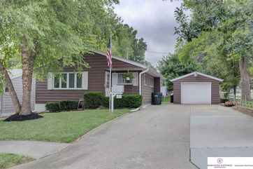 Photo of 517 W Sherman Street Papillion, NE 68046