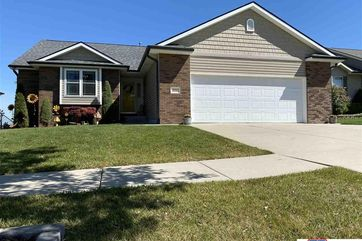 Photo of 1930 NW 44th Street Lincoln, NE 68528-1940