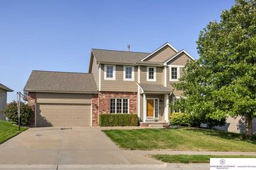 Photo of 15442 Briar Street Omaha, NE 68138