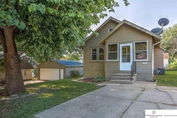 Photo of 3811 I Street Omaha, NE 68107