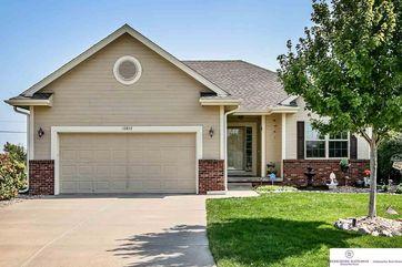 Photo of 16803 Colony Circle Omaha, NE 68136