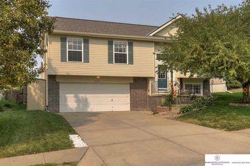 Photo of 17826 Olive Street Omaha, NE 68136