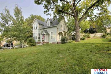 Photo of 4606 Center Street Omaha, NE 68106