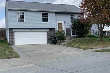 Photo of 17810 Gertrude Street Omaha, NE 68138