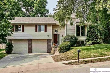 Photo of 2506 S 152 Circle Omaha, NE 68144