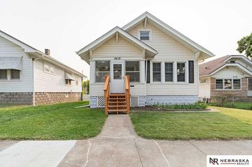 Photo of 2419 S 23rd Street Omaha, NE 68108