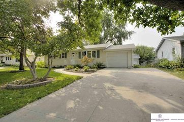 Photo of 10909 Westover Road Omaha, NE 68154