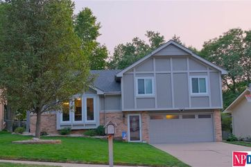 Photo of 15739 Orchard Avenue Omaha, NE 68135