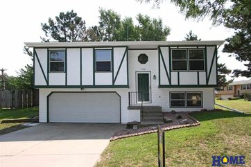Photo of 1900 NW 50th Street Lincoln, NE 68528-2107