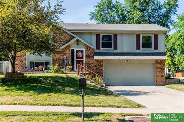 Photo of 15123 Westchester Circle Omaha, NE 68154