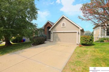 Photo of 17266 Pine Street Omaha, NE 68130