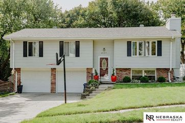 Photo of 2609 Geri Drive Omaha, NE 68147