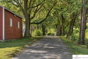 Photo of 13939 N 42 Street Omaha, NE 68112