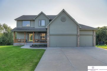 Photo of 839 Wedgewood Court Plattsmouth, NE 68048