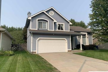 Photo of 2614 Georgia Avenue Bellevue, NE 68147