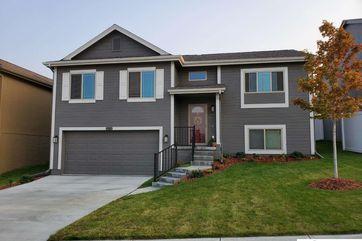 Photo of 9201 Craig Street Omaha, NE 68122