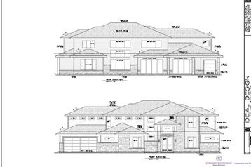 5711 N 294th Circle Valley, NE 68064 - Image