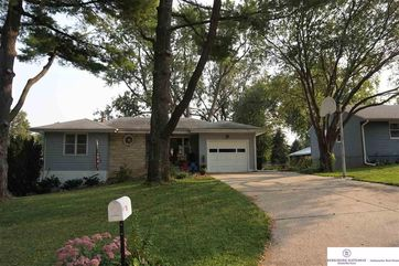 Photo of 8715 Franklin Street Omaha, NE 68114