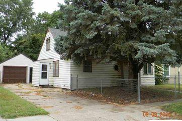 Photo of 329 W Gardiner Street Valley, NE 68064