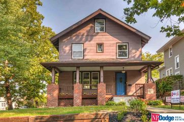 Photo of 4188 Cass Street Omaha, NE 68131