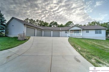 Photo of 3809 Robin Drive Bellevue, NE 68147