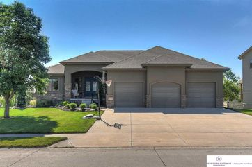 Photo of 12123 S 79 Street Papillion, NE 68046