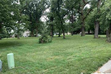 Photo of Buccaneer Bay Lot 8 Plattsmouth, NE 68048