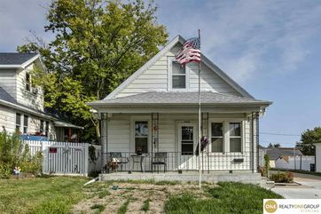 Photo of 4056 I Street Omaha, NE 68107