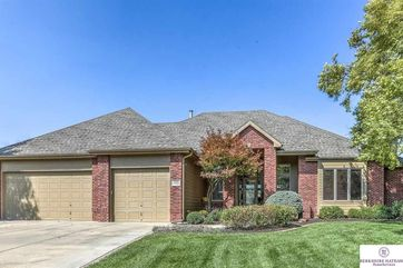 Photo of 3812 S 184 Avenue Omaha, NE 68130