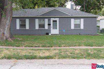 Photo of 741 S 70 Street Omaha, NE 68106