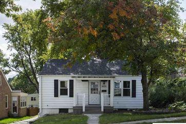 Photo of 6123 Pierce Street Omaha, NE 68106