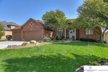 Photo of 2401 S 183rd Circle Omaha, NE 68130