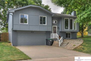 Photo of 6218 N 109 Street Omaha, NE 68164