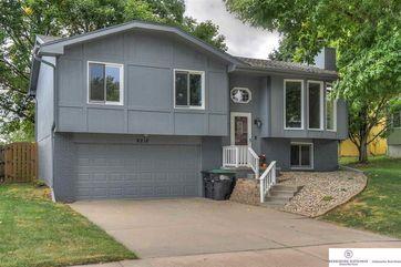 Photo of 6218 N 109 Street Omaha, NE 68164