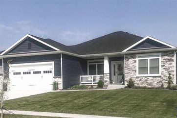 Photo of 113 Goldenrod Lane Seward, NE 68434