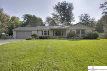 Photo of 323 S 68 Street Omaha, NE 68132
