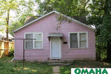 Photo of 4035 Spencer Street Omaha, NE 68111