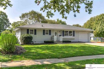 Photo of 4906 Magnolia Street Omaha, NE 68137