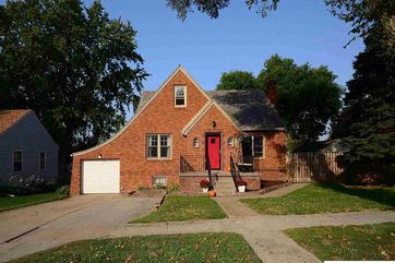 Photo of 6218 S 39 Street Omaha, NE 68107