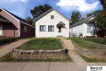 Photo of 1606 N 34 Street Omaha, NE 68111