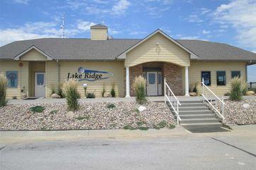 Photo of 8642 lakeridge Drive Murray, NE 68409