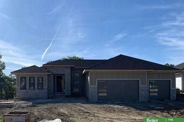 Photo of 8208 N 166th Street Bennington, NE 68007