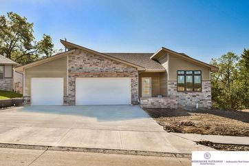 Photo of 2115 Gindy Drive Bellevue, NE 68147